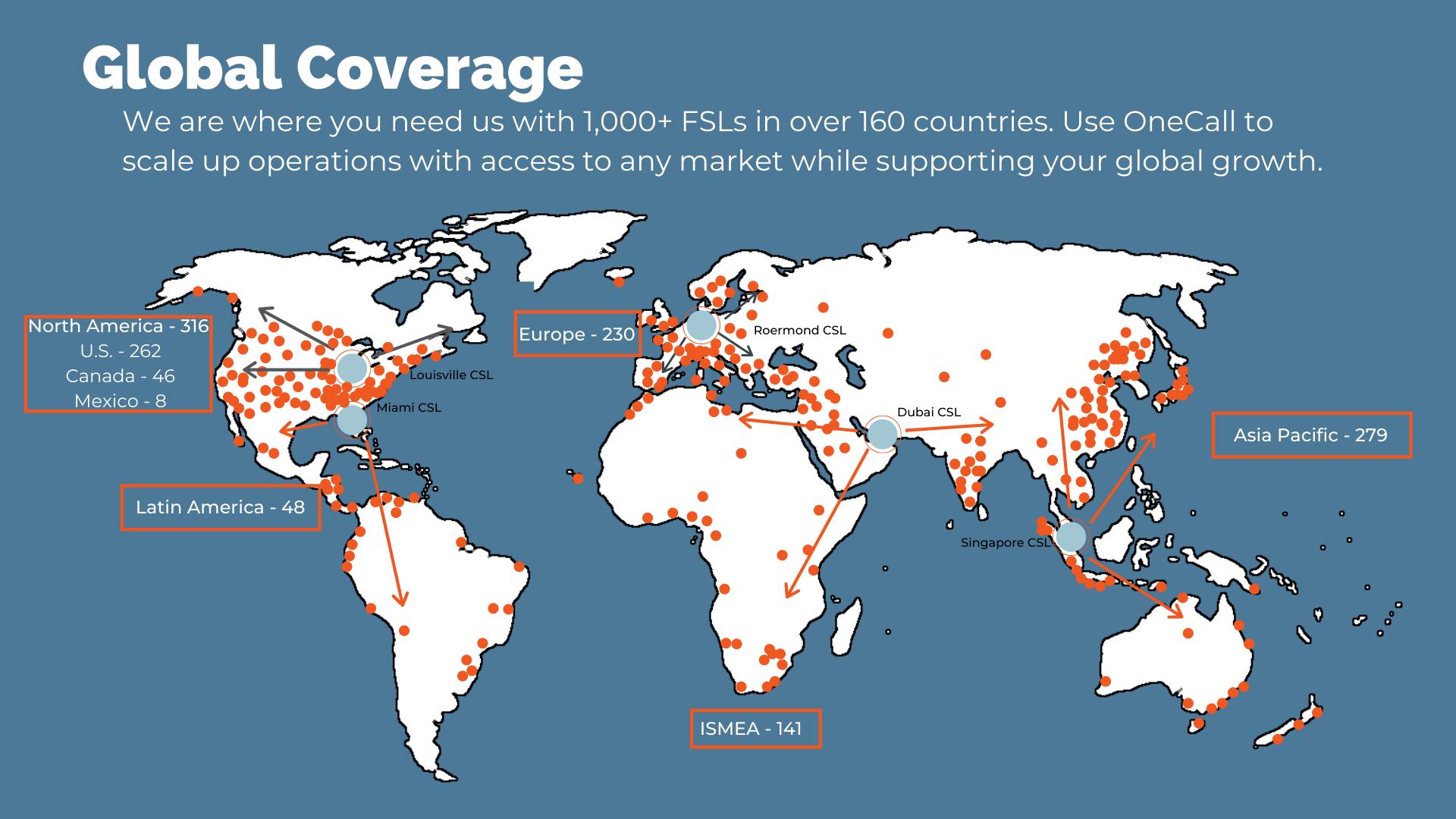 Global Coverage (2)-1