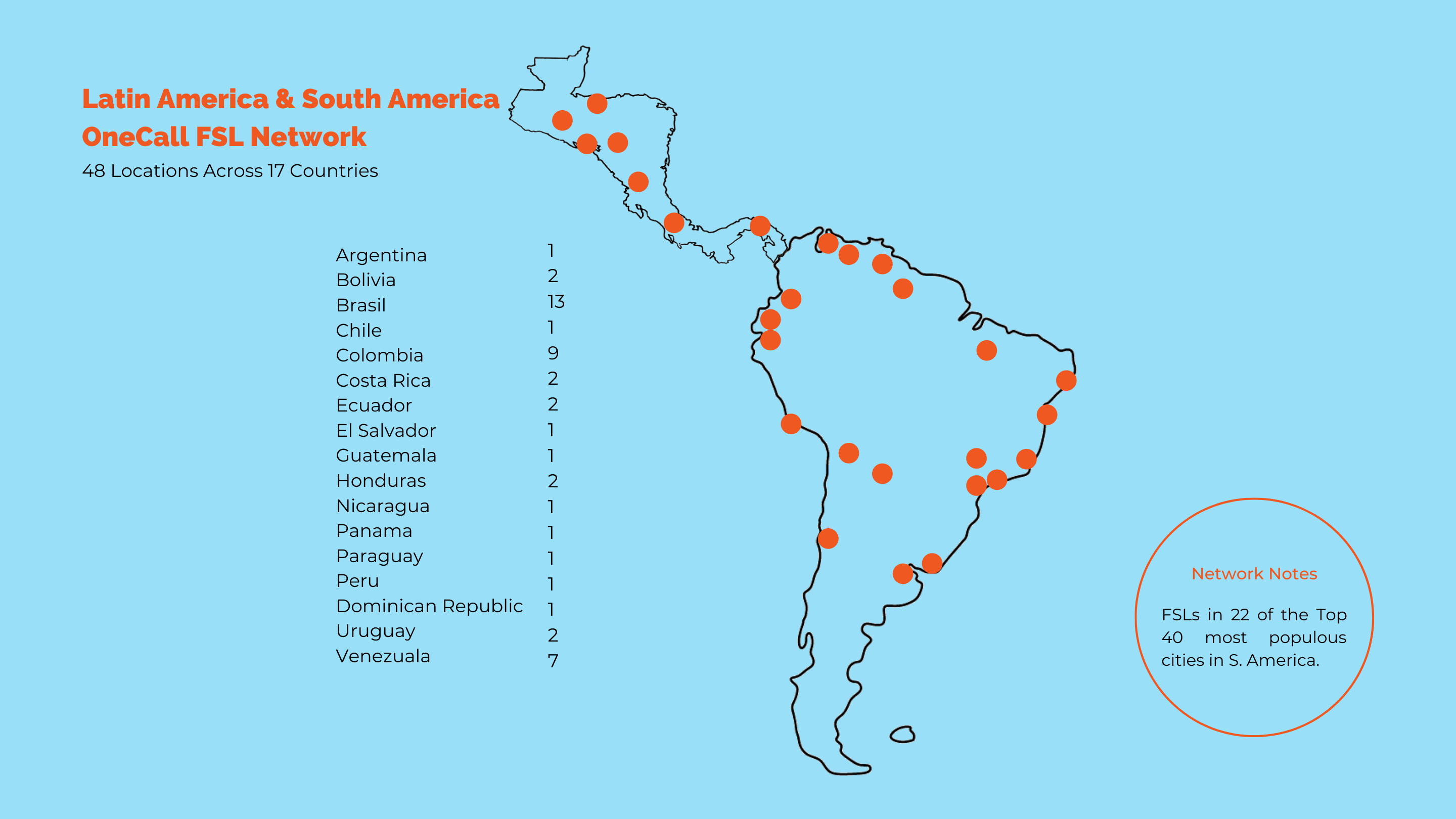 latin-america-south-america-onecall-coverage-blue