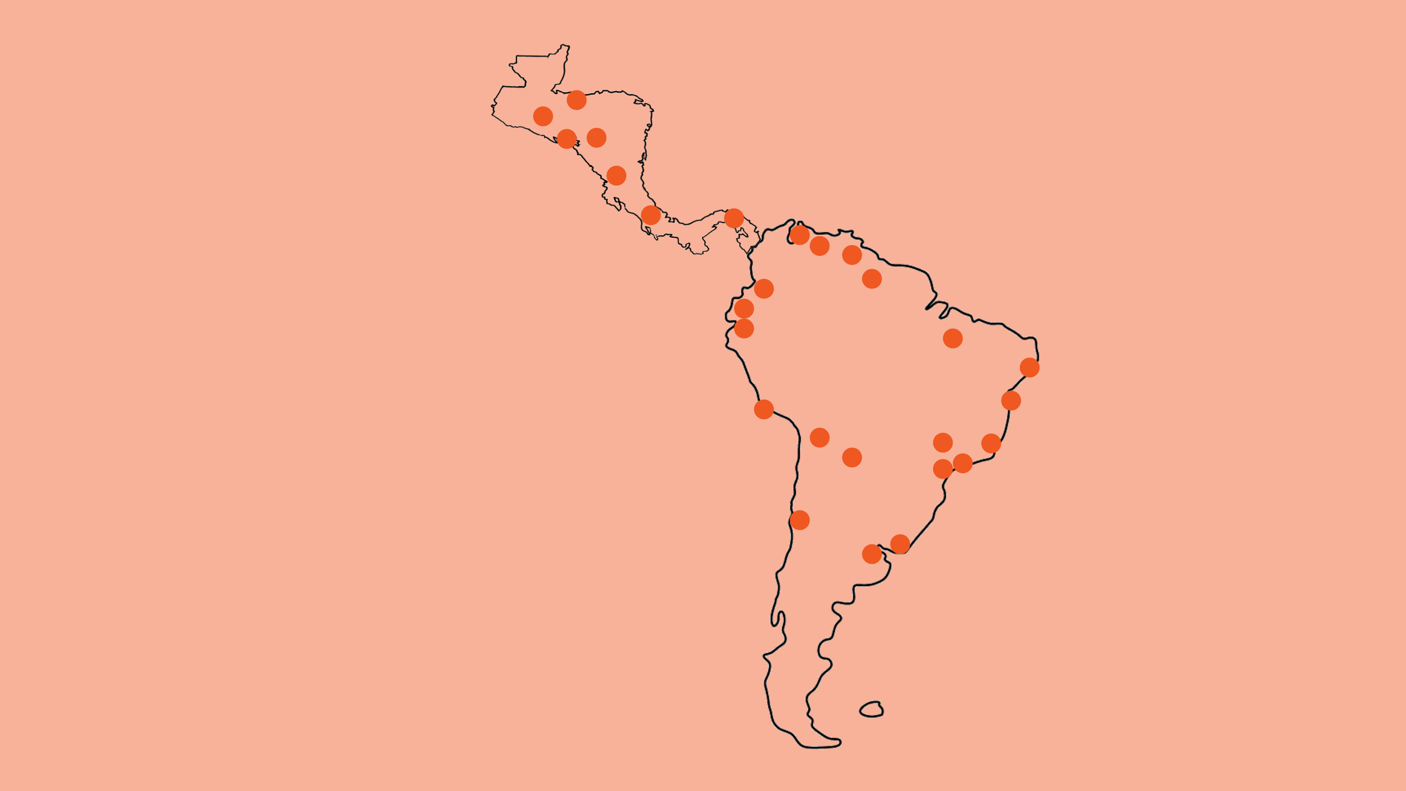 latin-america-south-america-onecall-coverage-orange