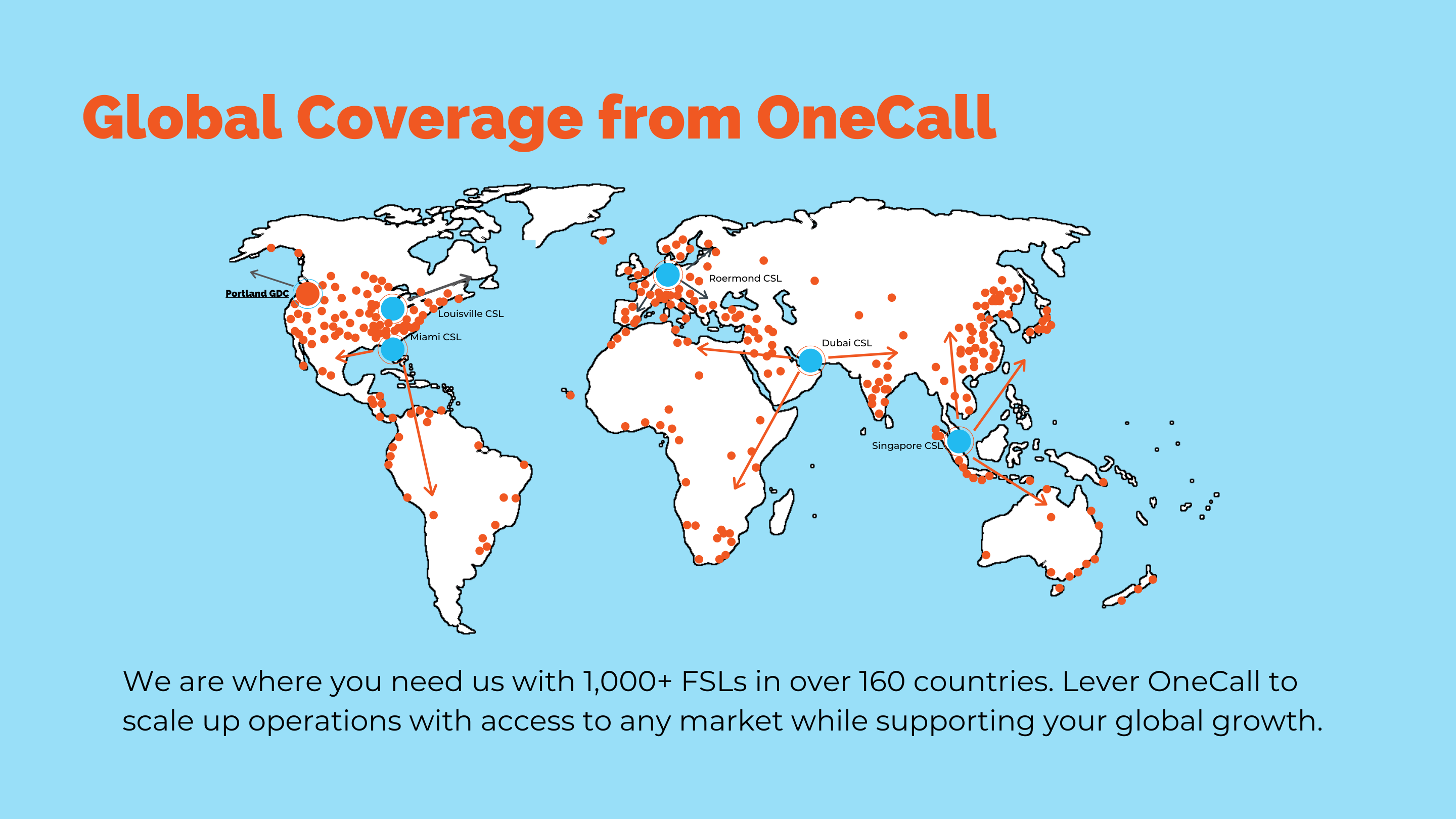 onecall-global-coverage-blue